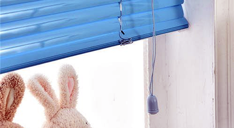 """熊猫仔绕颈窒息致死,警示""""孩童与胎儿保护"""""""